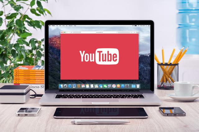 youtubechannels1