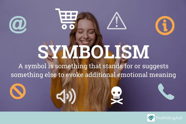 symbolism definition