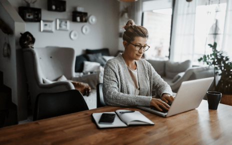 7 Steps to Freelance Success in 2021