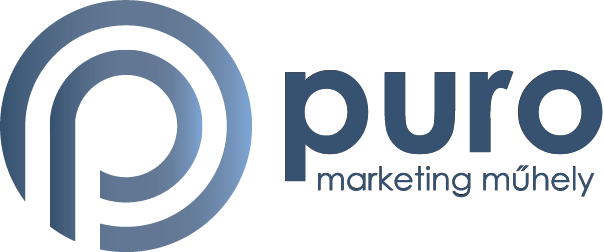 Puro Marketing Műhely