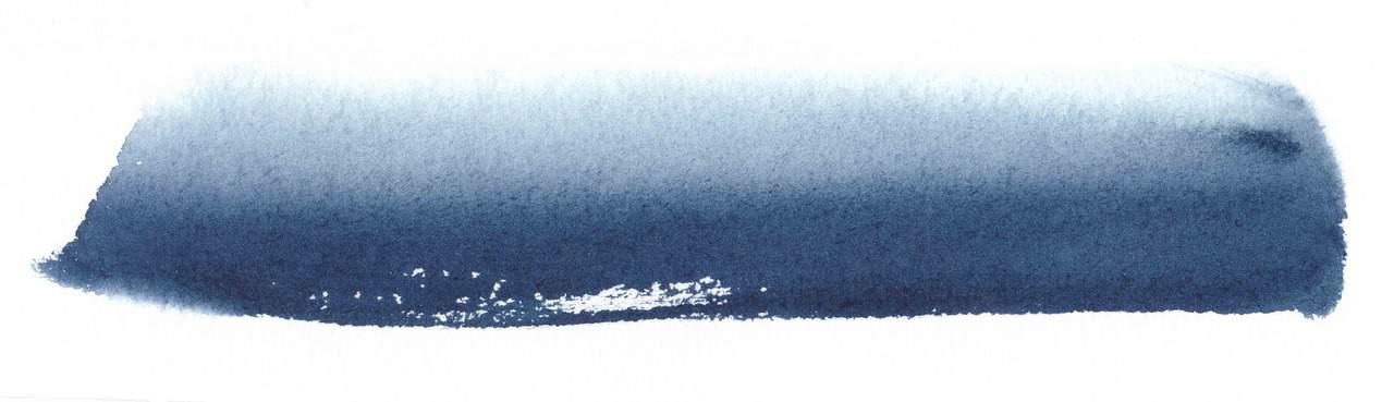 grafikai tervezés kék logó borítókép