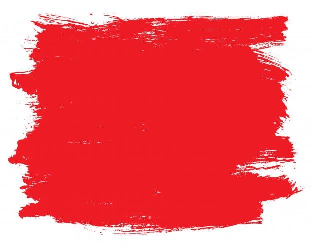 grafikai tervezés piros logó borítókép