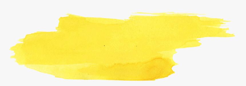 grafikai tervezés sárga logó bodítókép