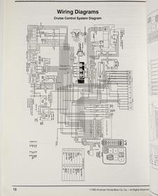 1991 GL1500 A Gold Wing Aspencade SetUp Instructions