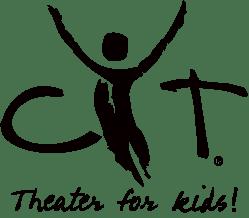 CYT Logo Black.png