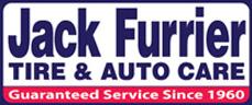 JackFurrier_LandingPage_Logo.png