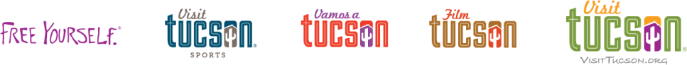 VisitTucson_Logos.png