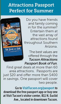 attraction-passport2.png