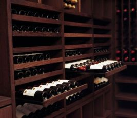 wine-pull-out-drawer-1.jpg