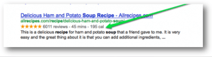SEO-RIch-Snippets