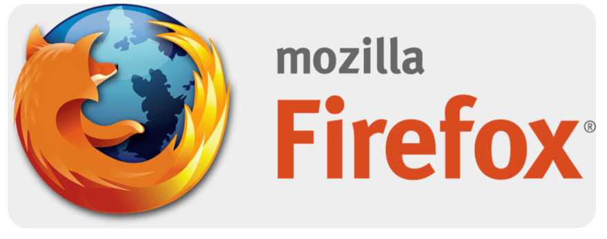 firefox-google-secure-search