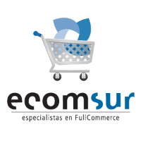 eCommerce Award 2017
