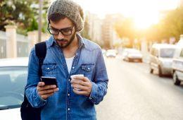 google chat mobile móviles