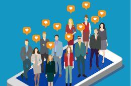 inversión publicitaria en instagram