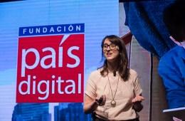 VI Summit País Digital