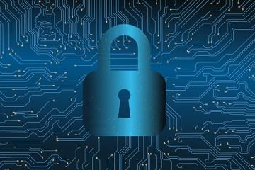 Chile invertirá 156 millones de dólares en ciberseguridad