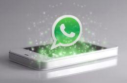 Facebook está desarrollando su propia criptomoneda para WhatsApp