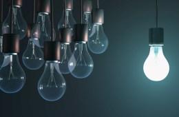 10 empresas de marketing y eCommerce, entre las más innovadoras del mundo