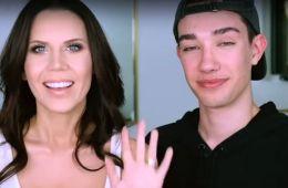 Guerra de youtubers: una discusión entre megainfluencers acaba con la pérdida de 3 millones de seguidores