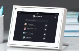 Facebook Workplace consigue un millón de nuevos usuarios en solo 8 meses y lanza nuevas funciones para seguir creciendo