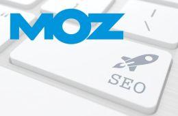 MOZ lanza una nueva herramienta SEO gratuita para analizar dominios