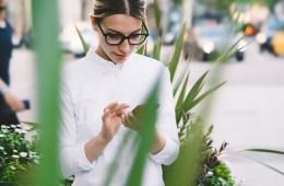 Uno de cada cinco estadounidenses consulta las noticias primero en las redes sociales