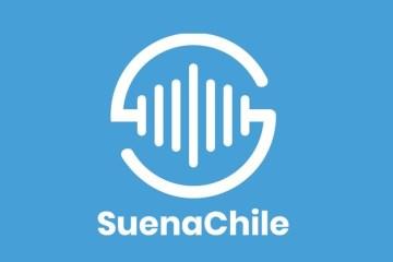 Suena Chile