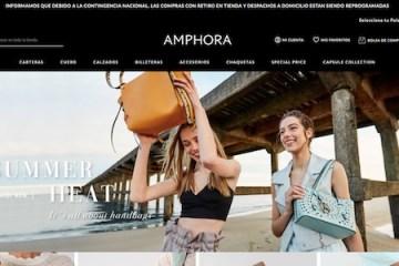 Amphora