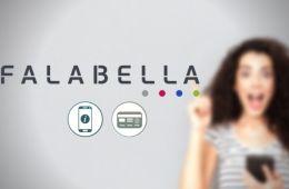 Servicios de Falabella