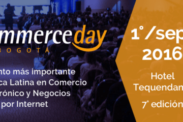 ecommerce day colombia