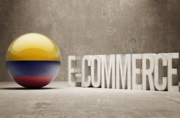 marketing4ecommerce colombia