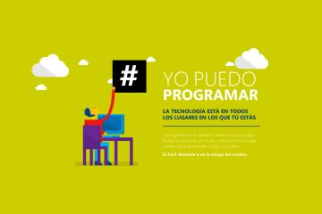 yo-puedo-programar