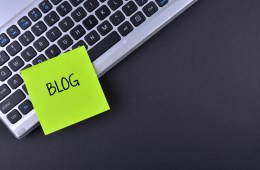 blog-para-tu-ecommerce