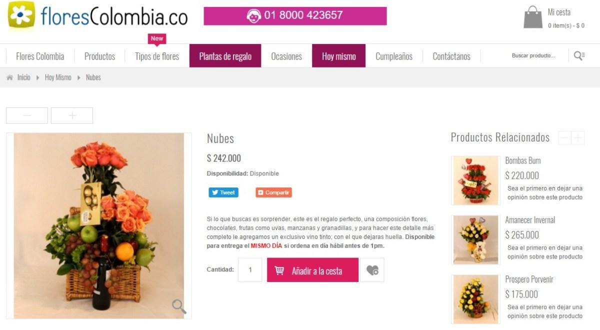 florescolombia-interior-detalle