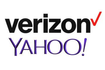 Acuerdo de Verizon y Yahoo