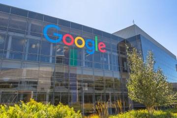 Google patenta una gorra con cámara integrada