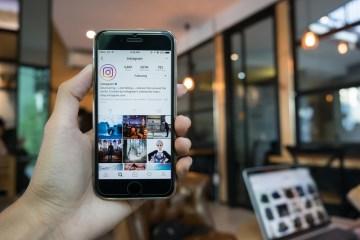 geostickers de instagram