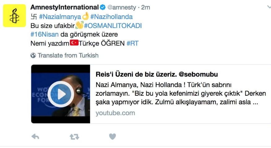 hackers-turcos-twitter-int-admistia