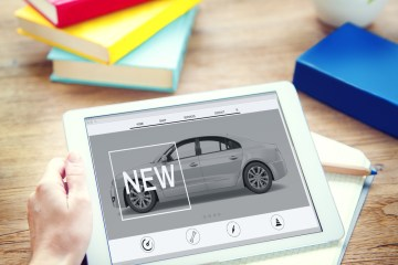 Crece la publicidad digital en Colombia