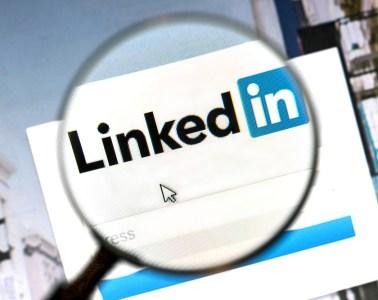 Cómo compartir publicaciones en LinkedIn en español