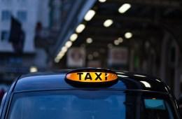 Claves tras la estrategia de Taxis Premium