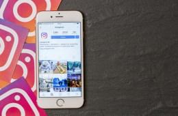 La inteligencia artificial ayudará a Instagram a filtrar contenido ofensivo