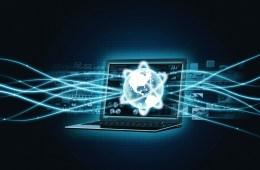 Colombia es el cuarto lugar en aprovechamiento de datos abiertos