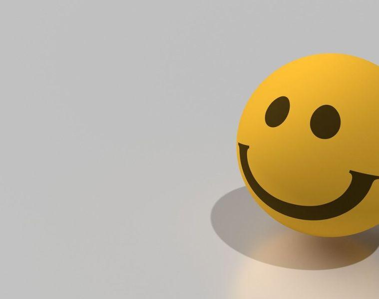Un emoji dice más que mil palabras