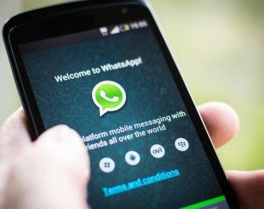 Cómo podrás ver los vídeos de YouTube en WhatsApp
