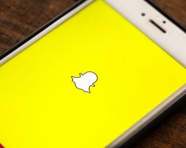 Claves tras la caída de Snapchat: pierde terreno frente a Facebook