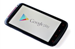 Cómo puedes activar Google Play Protect, el nuevo antivirus para Android