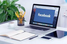 Tu aprendes, Tu emprendes: la nueva alianza entre Facebook y MinTIC