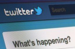 Los nuevos términos de servicio de Twitter contra las noticias falsas