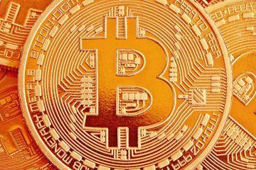 El valor del Bitcoin se desploma tras la prohibición china